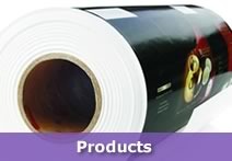 Triflex Products