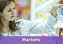 Triflex Markets